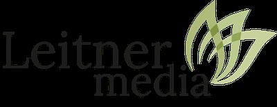 Leitner.media